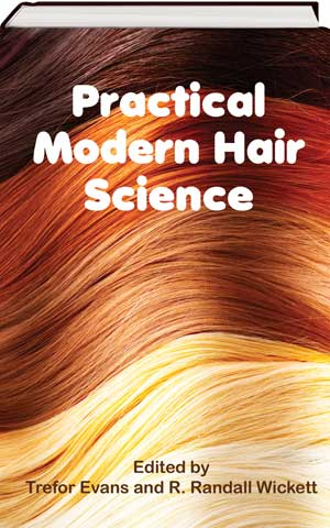 Practical Modern Hair Science