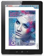 Magazine Tablet App