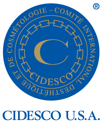 Partnering with CIDESCO U.S.A.